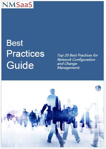 Top_10_Considerations_ebook_Cover.jpg